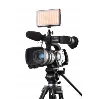Wholesale Dimmable Ultra Bright Led Camera Lights For Video Shooting from china suppliers