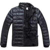 Wholesale Lady Down Parka C253 from china suppliers