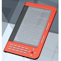 Wholesale 7 inch multi-function ebook from china suppliers