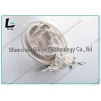 Buy cheap Safe Male Sexual Enhancement Tadalafil Citrate Powder For Muscle Building from wholesalers