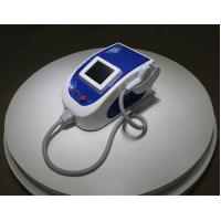 Wholesale Best Professinal 808nm Diode Laser from china suppliers
