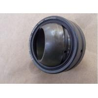 Wholesale Ball Joint Bearings GE5E, GE6E, GE8E With Axial Slit, Phosphating Treatment from china suppliers