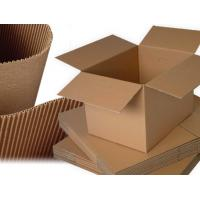 Logistics Packaging Corrugated Coffee mug shipping boxes