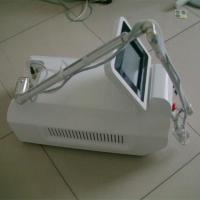Wholesale Ultra Pulse Harmless Fractional CO2 Laser Machine For Syringoma Removal from china suppliers