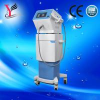 Wholesale Non-invasive mesogun/ Hyaluronic aicd injection skin rejuvenation water Mesotherapy Gun from china suppliers