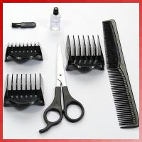 Wholesale Pet Dog Rechargeable Electric Hair Trimmer Clipper from china suppliers