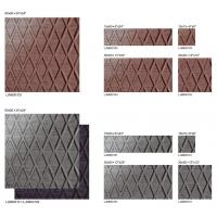 Wholesale Porcelain Floor And Wall Tiles from china suppliers