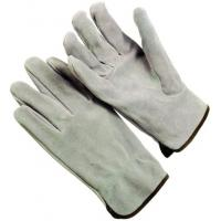 Wholesale Leather driving glove DRCBKN from china suppliers