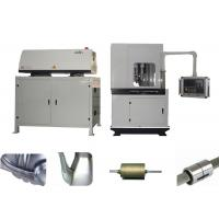 Wholesale High Speed 3000W Aluminum Laser Welding Machine / Equipment 1.5 - 3.0 m/min from china suppliers