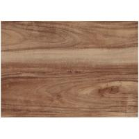 Wholesale Household Vinyl Flooring Planks / Resilient Vinyl Flooring Easy Installation from china suppliers