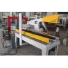 Buy cheap Box Sealing Machine from wholesalers
