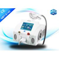 Wholesale Professional CE Approved Hair Removal Ipl Opt E Light  Hair Removal Machine For Beauty Salon from china suppliers