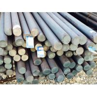 Unbreakable Grinding Rods / Steel Round Bars for Mines / Cement Mill