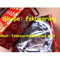 Wholesale Heavy Load 824124E Mixer Truck Bearings Double Row Nylon Cage from china suppliers
