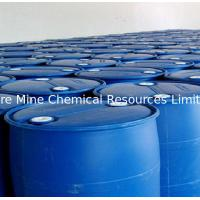 Wholesale Alkyl Polyglucosides APG manufacturer from china suppliers