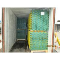 Wholesale H20 Timber Beam with spruce wood and Poplar plywood web for timber formwork from china suppliers