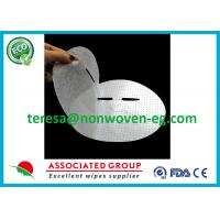 Wholesale Cotton Face Mask Sheet from china suppliers
