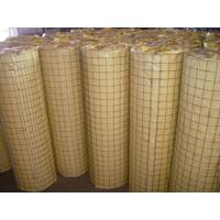 Wholesale welded wire mesh roll from china suppliers