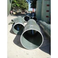 Quality Flue gas desulfurization (FGD) pipe for sale