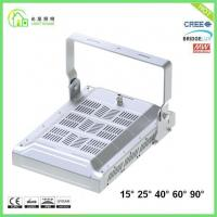Wholesale Bridgelux Mean Well Driver IP65 Tunnel Led Lighting Energy Saving from china suppliers
