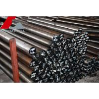 Wholesale 1.2436  D6, JIS SKD2 Cold work tool steel from china suppliers