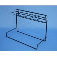 Buy cheap Wire Display Stand from wholesalers