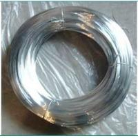 Wholesale galvanized iron wire, binding wire, electro galvanize wire from china suppliers