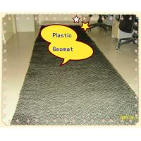 Wholesale 3D geomat used in greening from china suppliers
