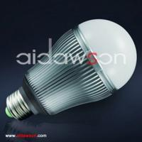Wholesale G70 7W Dimmable LED Bulb Light from china suppliers