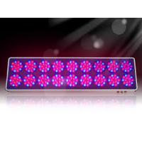 50-60hz Hydroponic Led Grow Lights 45 W For Garden , Environmental Friendly