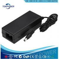 Wholesale 0.8A 12V - 48V Output Desktop Power Adapter 72W 2MOPP for medical device from china suppliers
