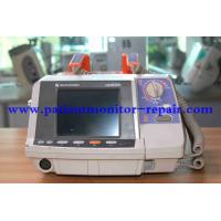 Wholesale Professional Used Medical Equipment NIHON KOHDEN Type TEC-7721C Defibrillator from china suppliers