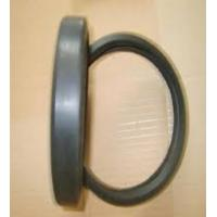 Wholesale Putzmeister Concrete Pump Rubber Seal Kits Water Resistance Long Lifespan from china suppliers