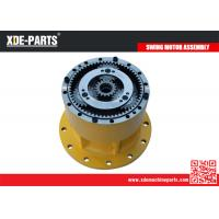 Wholesale Mini Excavator SK30 Travel Motor EX30 Hydraulic Motor VIO30 Final Drive from china suppliers