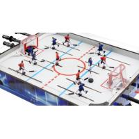 Wholesale Mini Rod Hockey Table Color Design Electronic Scorer With Ice / Stick Hockey from china suppliers