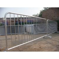 Wholesale cattle yard panels for sale ,made in china ,design by australia ,hot dipped galvanized cattle yard fencing 2.1m x 1.6m from china suppliers