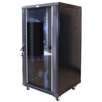 Wholesale server cabinet 19 inch (42-68) network cabinet from china suppliers