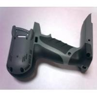 Wholesale Household Plastic parts of Security and Protection from china suppliers