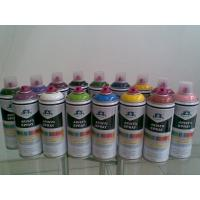 Wholesale graffito Spray Paint from china suppliers