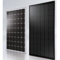 Quality PV system  house used  cheap solar module Solar panels 220-235W mono module 1482x992x40mm for sale