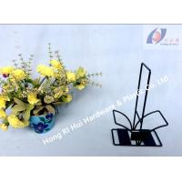 Wholesale New design holder/ cup holder/ bottle holder from china suppliers