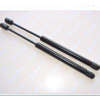 Buy cheap FOR SUBARU IMPREZA Est FWD Rear Gas Spring Strut boot-/cargo area from wholesalers