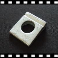 Wholesale Square Taper Washers (DIN435) from china suppliers
