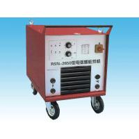 Wholesale Industrial Drawn Arc Stud Welder / Arc Stud Welding Machine For 5mm - 22mm Stud from china suppliers
