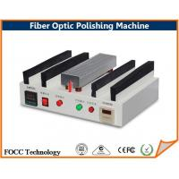 Wholesale Fiber Optic Connector Curing Heat Oven from china suppliers