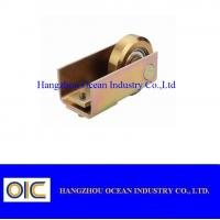 Wholesale Guide Wheel , Sliding Gate Hardware , Gate Guide Wheel from china suppliers