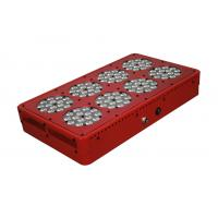 Wholesale 50000 Hrs Lifespan Full Spectrum Led Grow Lights Hydroponics 280W For Herbal Planting from china suppliers