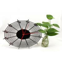 Wholesale Acrylic Creative Wall Clocks from china suppliers