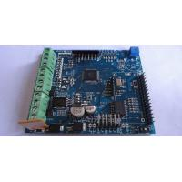 Wholesale LED / LCD TV Double Sided PCB Board Main Board Universal Through-hole from china suppliers