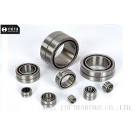 Wholesale Double Row Cylindrical Roller Bearing NN3028 140x210x53mm P0 P6 High - Capacity from china suppliers
